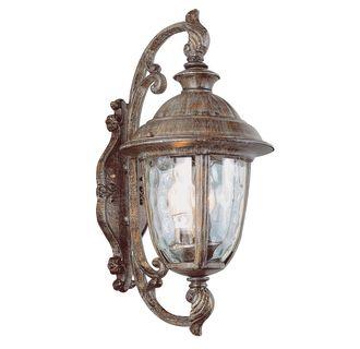 Trans Globe Lighting 5902