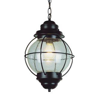 Trans Globe Lighting 69906