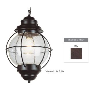 Trans Globe Lighting 69906
