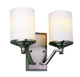 Trans Globe Lighting 7922