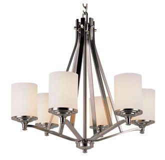 Trans Globe Lighting 7926