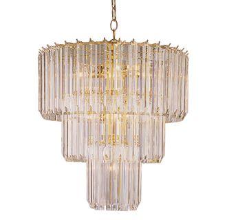 Trans Globe Lighting 9647