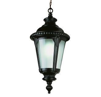 Trans Globe Lighting 5049