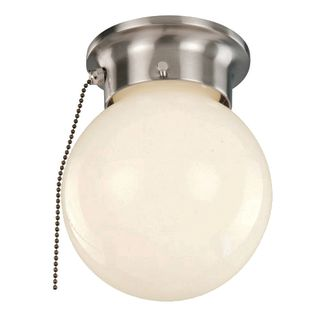 Trans Globe Lighting 3606P