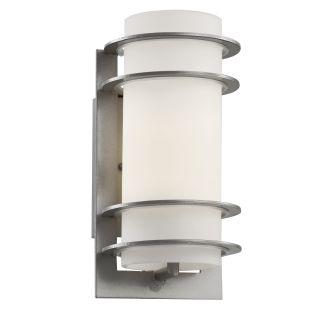 Trans Globe Lighting 40204