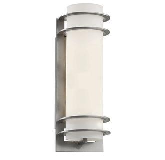 Trans Globe Lighting 40205