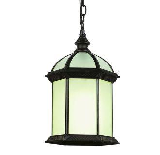 Trans Globe Lighting 4183