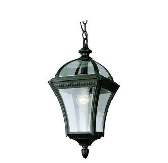 Trans Globe Lighting 5086