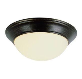 Trans Globe Lighting 57700