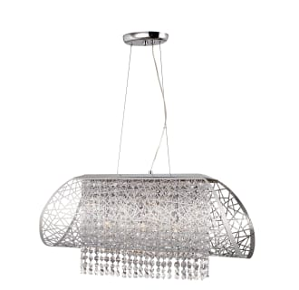 Trans Globe Lighting MDN-1129