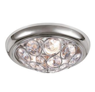 Trans Globe Lighting 10061