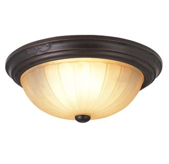 Trans Globe Lighting 21052