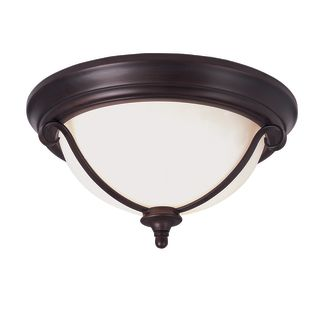 Trans Globe Lighting 21102