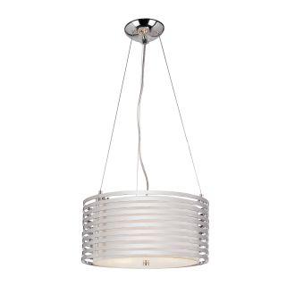 Trans Globe Lighting PND-872