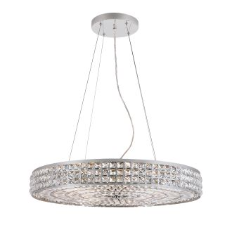 Trans Globe Lighting PND-919