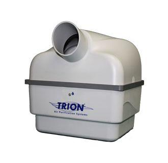 Trion CB707