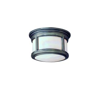 Troy Lighting C6918
