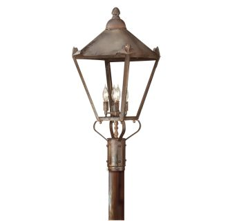 Troy Lighting P8947