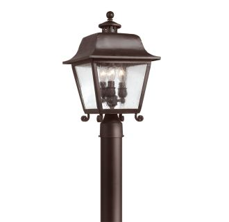 Troy Lighting P9444