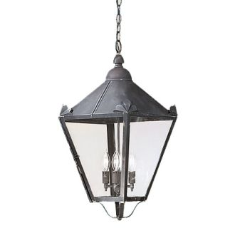 Troy Lighting FCD8948