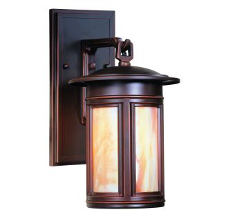 Troy Lighting B6914