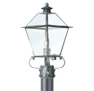 Troy Lighting P8952
