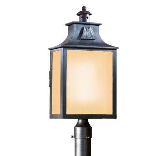 Troy Lighting PF9006