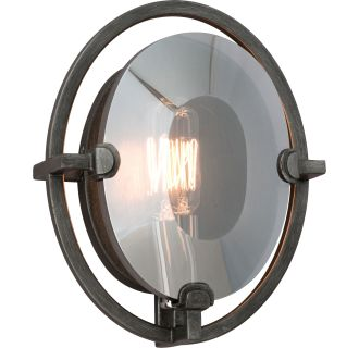 Troy Lighting B2821