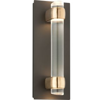 Troy Lighting BL3752