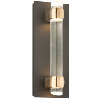 Troy Lighting BL3753
