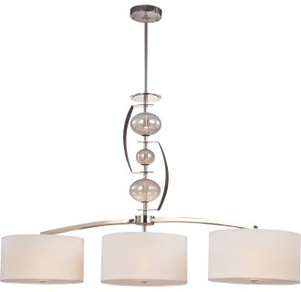 Troy Lighting F2867