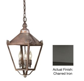Troy Lighting FCD8945