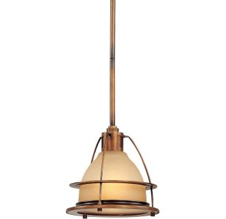 Troy Lighting FF2056