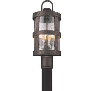 Troy Lighting PF3316