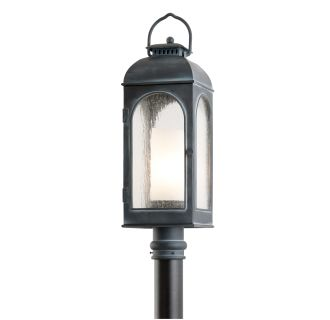 Troy Lighting PF3285