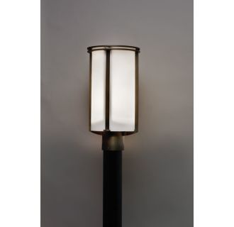 Ultralights 0479 Post