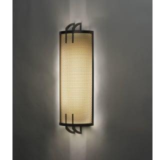 Ultralights 07138