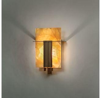 Ultralights 08154