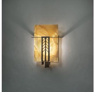 Ultralights 08155