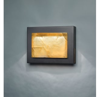 Ultralights 08165