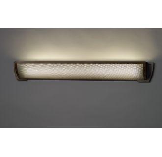 Ultralights 11195