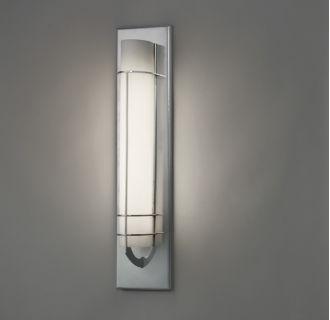 Ultralights 11213