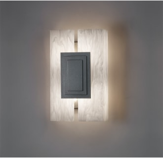 Ultralights 11216