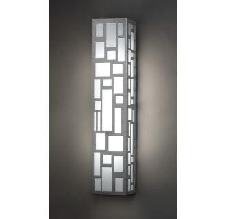 Ultralights 11218-24