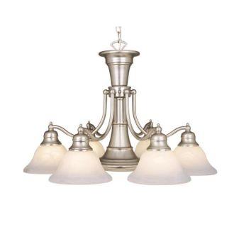 Vaxcel Lighting CH30307