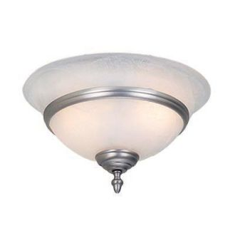 Vaxcel Lighting LK2180