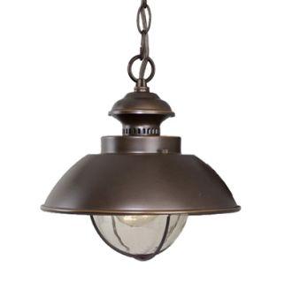 Vaxcel Lighting OD21506