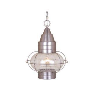 Vaxcel Lighting OD21836