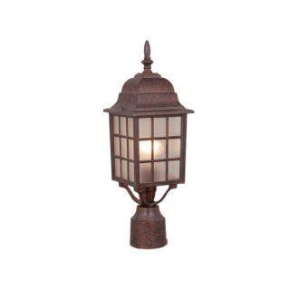 Vaxcel Lighting OP36765