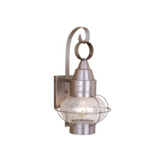 Vaxcel Lighting OW21831